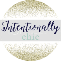 Intentionally Chic