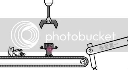 Screwbots