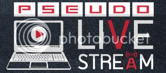 Pseudo Live Stream Review