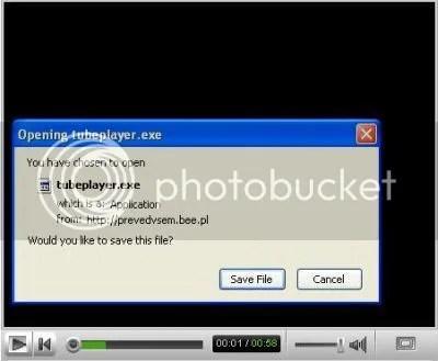 Guida al download sicuro