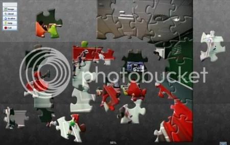 COME CREARE PUZZLE CON LE PROPRIE FOTO