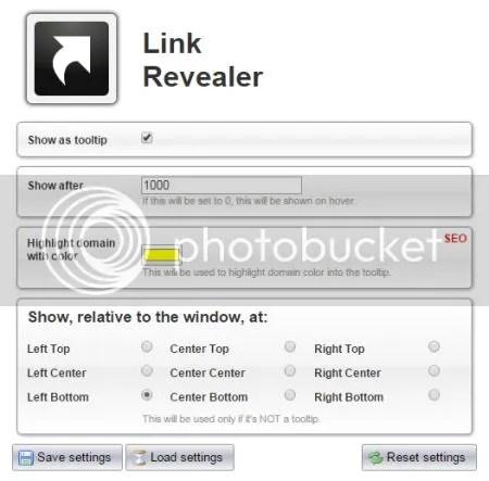 COME VISUALIZZARE TUTTI GLI URL DI UN SITO WEB