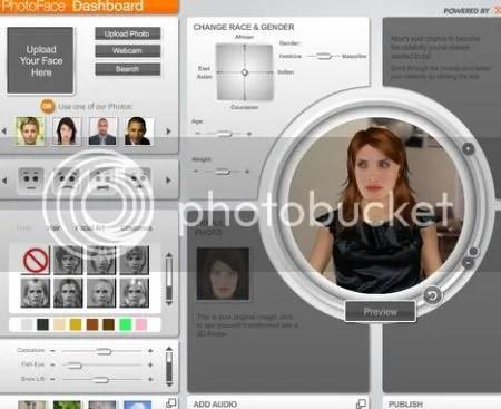COME REALIZZARE AVATAR PERSONALIZZATI 3D