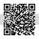 COME ESPORTARE I DATI DA ANDROID A iOS