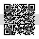 COME PIANIFICARE L'INVIO DI SMS, MAIL E WHATSAPP