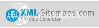 Come creare la sitemap di un sito web