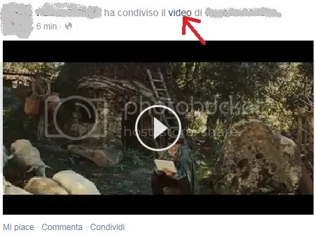 COME SCARICARE FACILMENTE VIDEO DA FACEBOOK E DA YOUTUBE