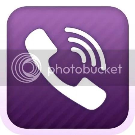 COME PARLARE GRATUITAMENTE ATTRAVERSO LO SMARTPHONE