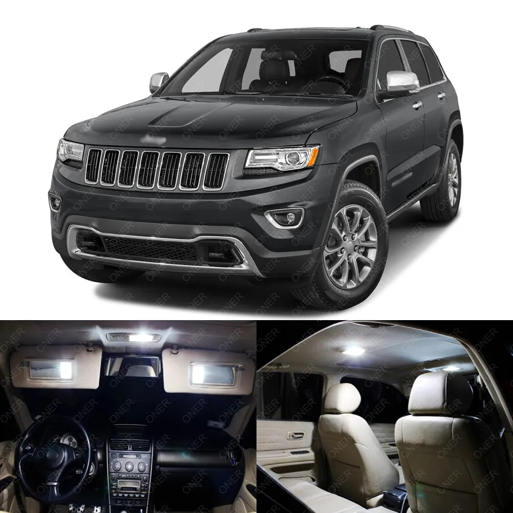 1994 jeep grand cherokee interior lights wont turn off. Black Bedroom Furniture Sets. Home Design Ideas