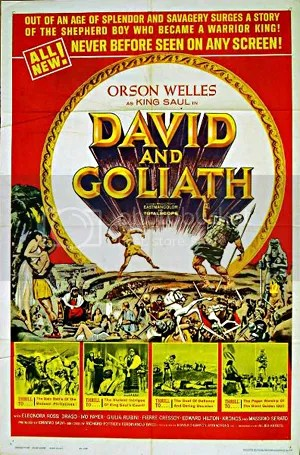 photo David-amp-Goliath-1960-Sidebar-Poster.jpg