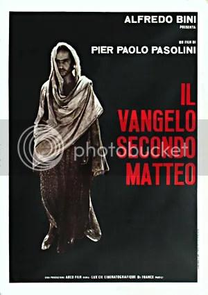 photo Il-vangelo-secondo-Matteo-Side-Banner-.jpg