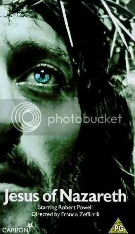 photo Jesus-of-Nazareth-Poster.jpg