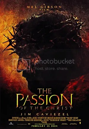 photo The-Passion-of-the-Christ-Poster-for-sidebar.jpg