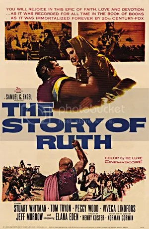 photo the-story-of-ruth-movie-poster-1960-Sidebar-Poster.jpg