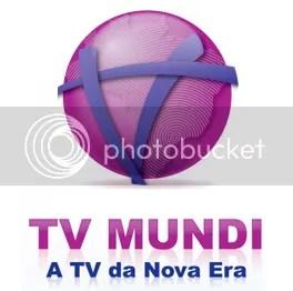 photo tvmundi.png
