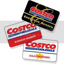 costco cards zps8182a31a - 不是会员也能在Costco消费的8种方式