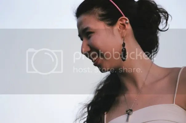【高登女神] 大家仲記唔記得09年港姐林潔瑜(瑜瑜) - 香港高登討論區