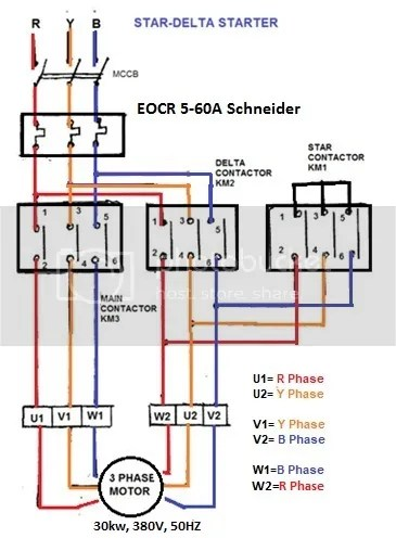 Telemecanique Contactor Wiring Diagram from i0.wp.com