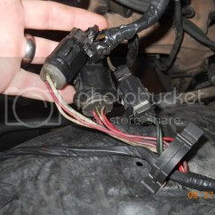 1986 Ford F150 Engine Diagram Wiring Lights Bronco 2