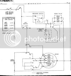 unimac uw60pv wiring diagram wiring diagram data today basic electrical schematic diagrams unimac wiring diagram wiring [ 1024 x 1024 Pixel ]