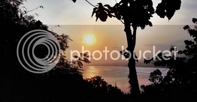 photo IMG_20140620_165638081_1_zps78340c2a.jpg