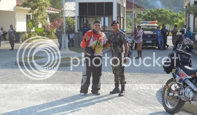 photo Timor03_zps47ffb3f8.jpg