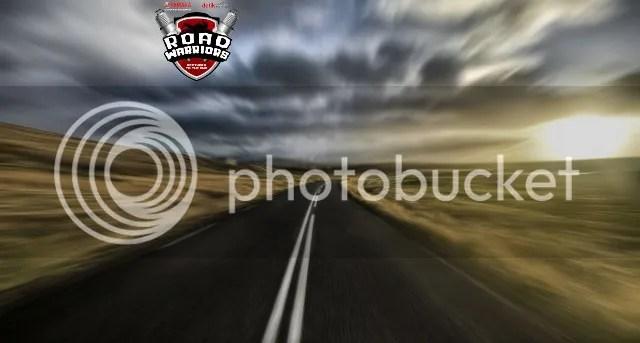 photo bg_zps0503b9a4.jpg