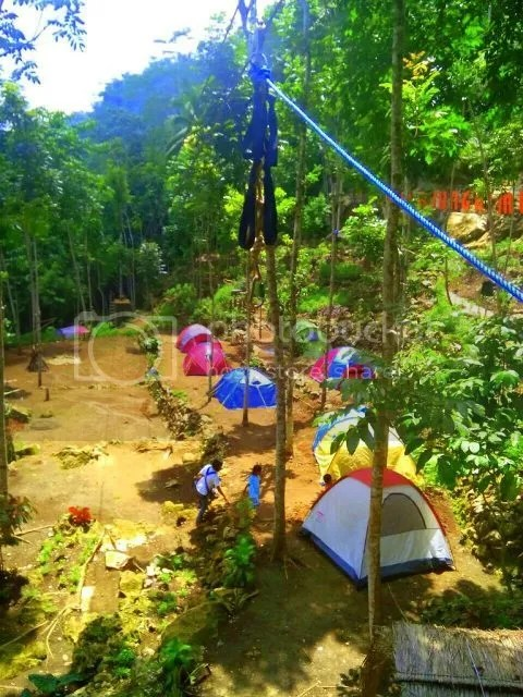 photo camping ground tsm_zpsxsywsfv2.jpg