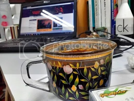 photo media_gilmot_zpsf014f708.jpg