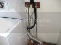Drain Pipe Washer - Acpfoto