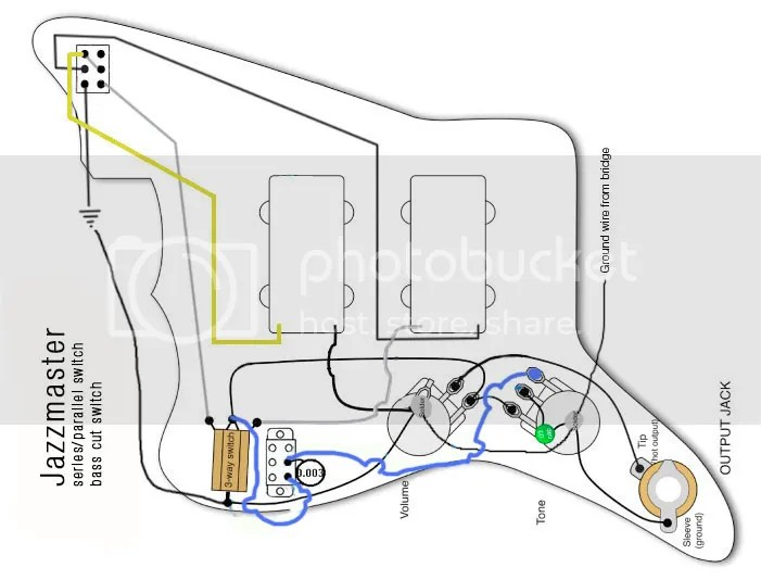 Kenworth Heater Diagram Wiring Diagramkenworth t700 fuse box ... on