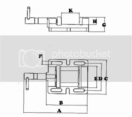 Delta Table Saw Wiring Diagram Table Saw Motor Wiring
