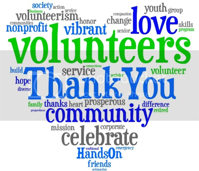 photo thank-you-volunteers