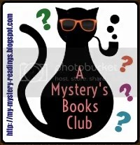 Mystery Books Club button 1 photo 3d3fd9a5-9579-4019-a768-21889cf269a2_zpsf9b1e59f.jpg