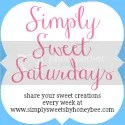 Simply Sweets by Honeybee