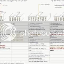 Hvac Wire Diagram Compustar Remote Start Wiring Rb20 All Data Mazdaspeed 3 Engine Best Library Diagrams Nissan