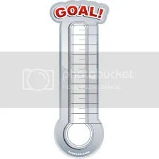 Thermometer photo thermometer_zps8twwustw.jpg