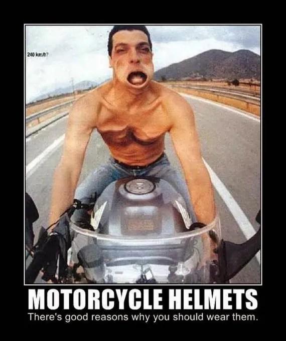 motorcycles16~original bikers in 15 memes the grasshopper,Biker Gang Meme