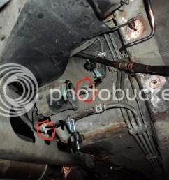 mk1 1 6 1 8 fuel filter change mazda menders url url  [ 1024 x 768 Pixel ]