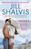 Sweet Little Liars