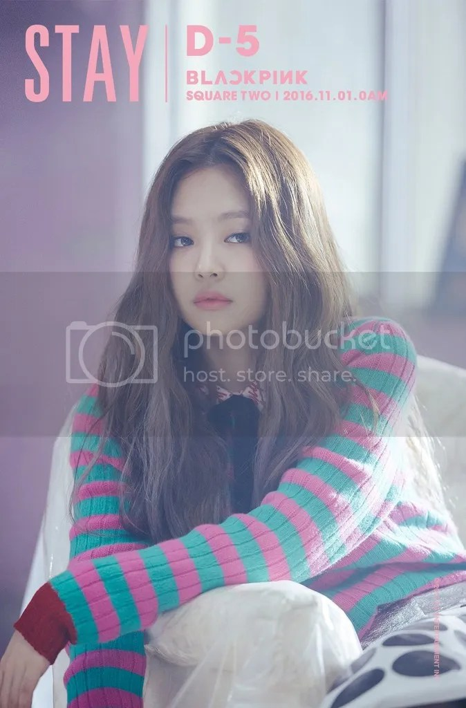 photo BLACKPINK-Jennie-teaser1_zpsednlhnis.jpg