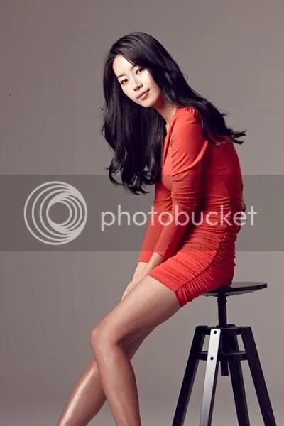 photo Bae-Jung-Hwa-01_zpsziibzahb.jpg