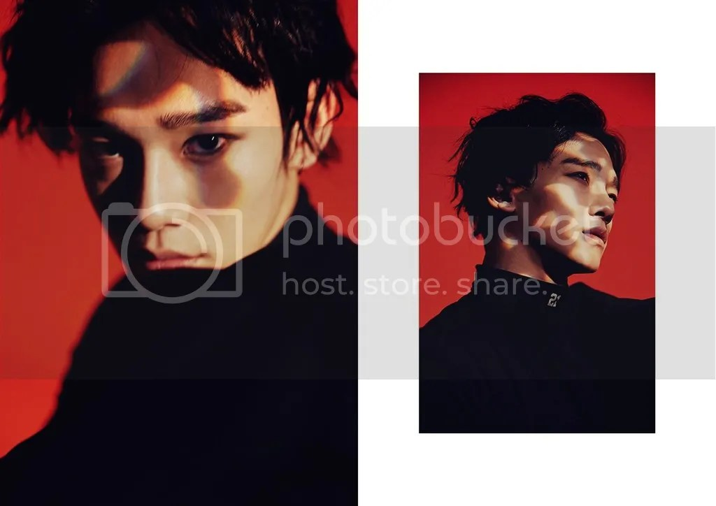 photo EXO-Chen-Monster_zpspht5hk4s.jpg