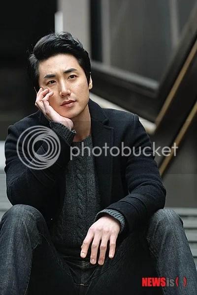 photo Lee-Seung-Joo-01_zpsfeajcxqs.jpg