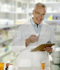 Pharmacy Coupons