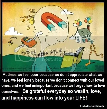 gratitude photo: gratitude quotes gratitudequotes.jpg