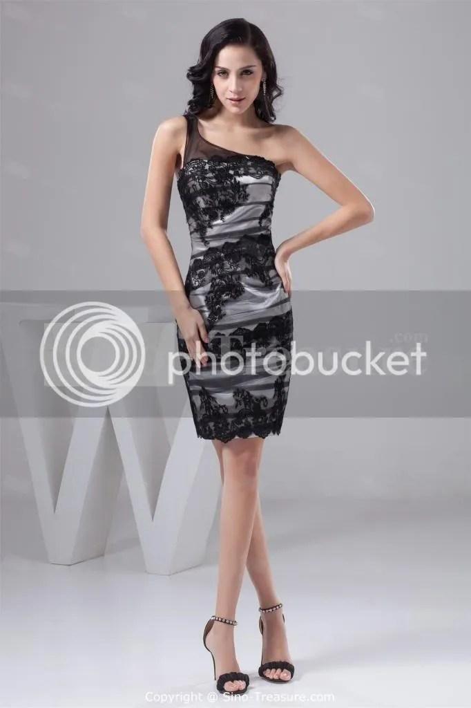 plus size evening dresses