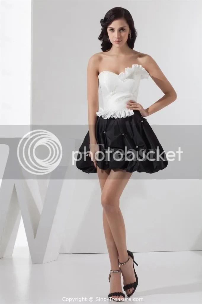 all white bandage dresses