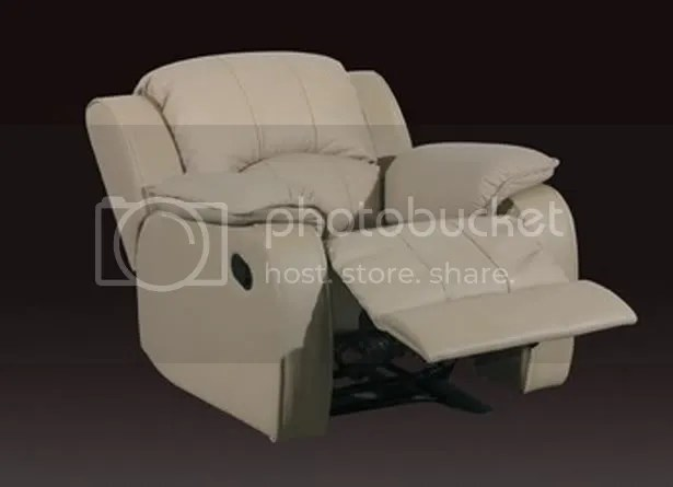 Remarkable Recliner Sofa Harga Sofa And Loveseat Sets On Sale Pdpeps Interior Chair Design Pdpepsorg