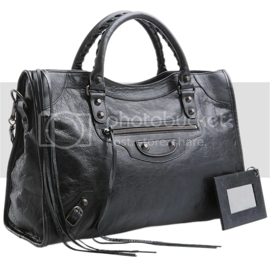 photo balenciaga_city_bag_black__83723_zoom_zpsf88b9180.jpg